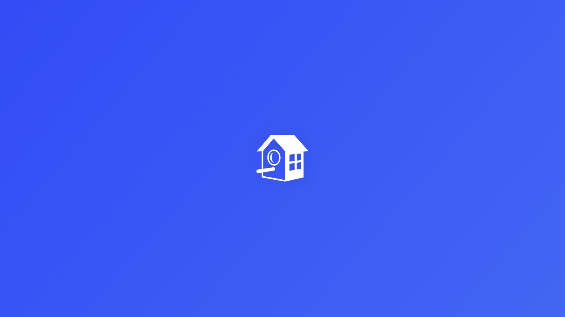 Liliia_Mandrino_Design_FB_2019.042